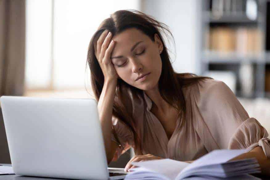 4 errores que cometes al estudiar y que debes corregir | Business Insider España