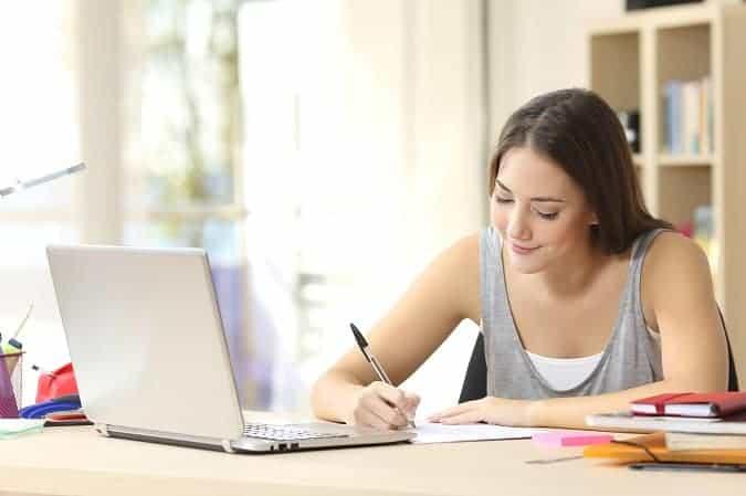 5 consejos para estudiar en verano - Lega Integra