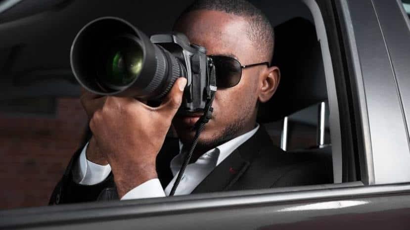 7 ventajas de contratar un detective privado en tu empresa - No Solo Pymes