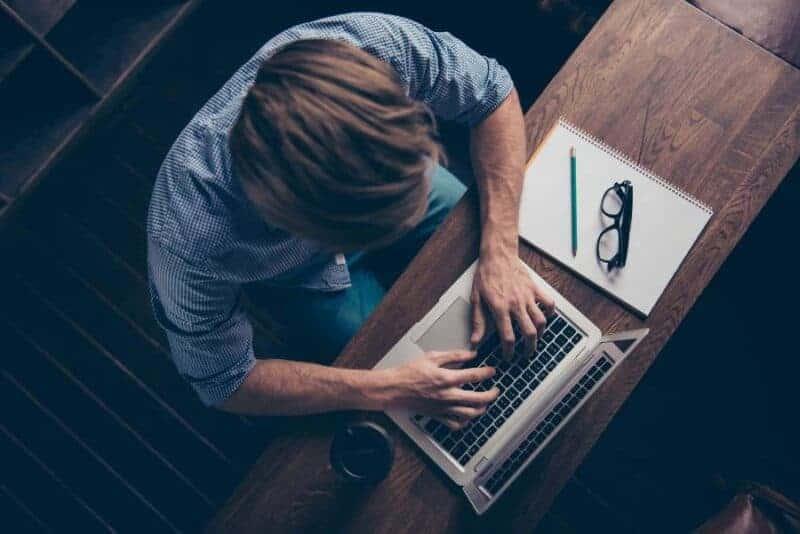 C:UsersJUNIORDownloadsz redaccionescomo-ser-escritor.jpg