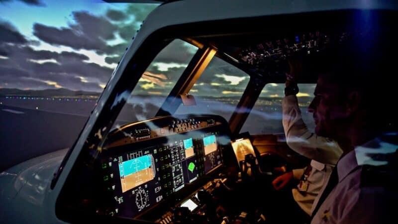 C:UsersJUNIORDownloadsz redaccionespiloto de avión.jpg