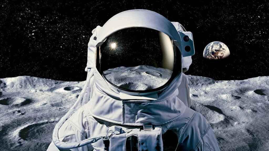 C:UsersJUNIORDownloadsz redaccionesser astronauta.jpg