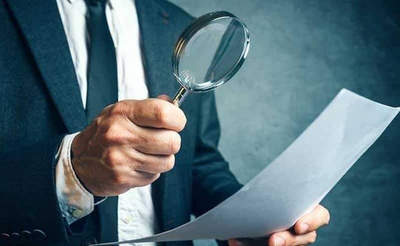 Cuáles son los servicios que presta un detective privado?