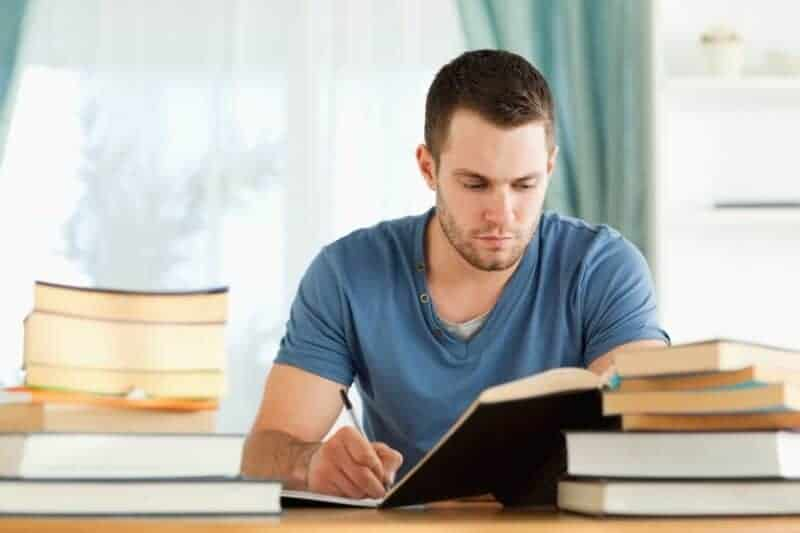 Educación a Distancia: Tips para aprender a estudiar desde casa - Aptus | Noticias de educación, cultura, arte, formación y capacitación